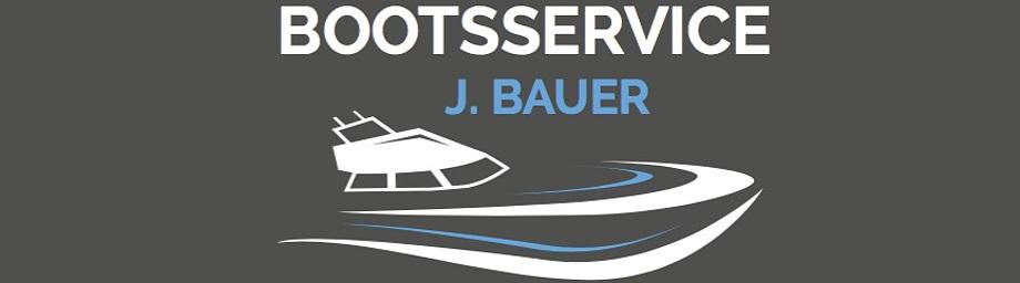 info@bootsservice-mainz.de